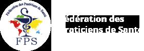 FPS | Fédération des Praticiens de Santé